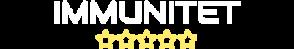 Immunitet_Zespol_Weselny_logo_biale