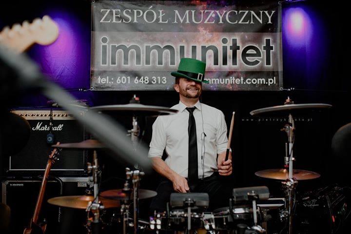 Immunitet_Zespol_Weselny